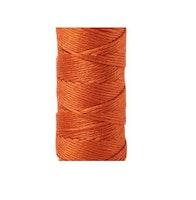 Aurifil - 2235/12 Paprika