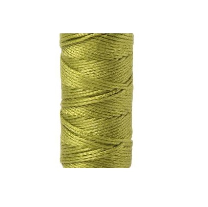 Aurifil - 1147/12 Light Leaf Green