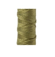 Aurifil - 5016/12 Olive Green
