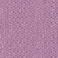 Tilda-  Chambray  plum