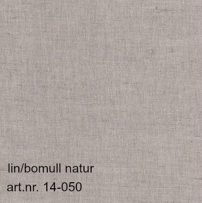 Linen Natur