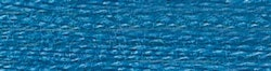 Farge 165-Cosmo Cotton Embroidery Floss 8m Skein MD Dull Blue