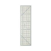 Hot Ruler- 2 1/2 x 10 inch
