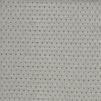 Textile Pantry-beige