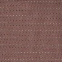 Textile Pantry-Rødbrun