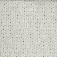 Textile Pantry - krem