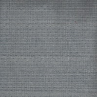 Textile Pantry-Grå