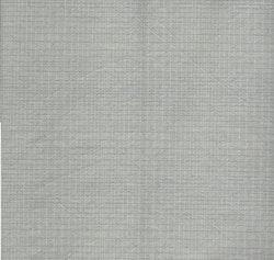 Textile Pantry-lys grå