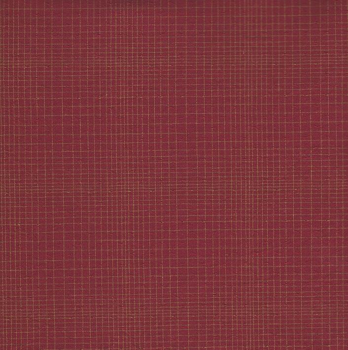 Textile Pantry-Rød
