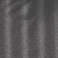 Nippon-Brun stripet