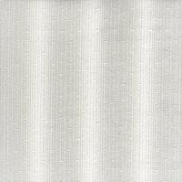 Nippon- Beige stripet