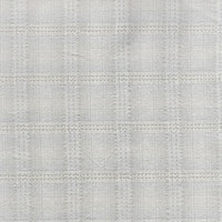 Textile Pantry-krem