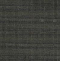 Textile Pantry-grønn rutet