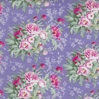 Tilda Woodland-Hazel Lavender