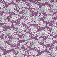 Tilda Woodland-Aster Violet