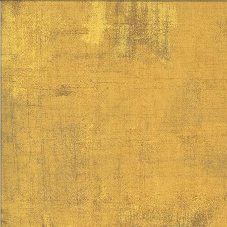 Cider-Grunge gul