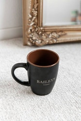 Kopp - Baileys 35cl