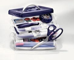 Prym - Click Box, base model