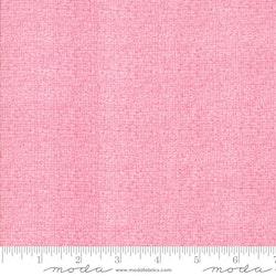 Thatched-Primrose