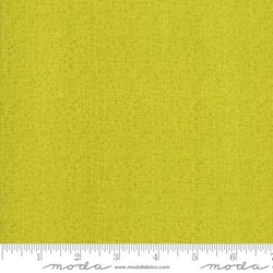 Thatched- Chartreuse