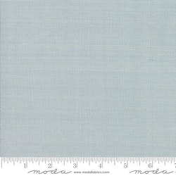 French Sashiko Prairie Blu Dust