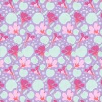 Tilda Gardenlife-Nasturtium Lavender