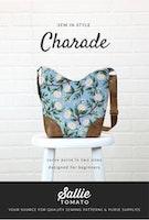 Charade-veske