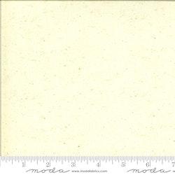Maryland Linen-Natural