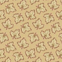 The Seamstress- Flax Needlepoint