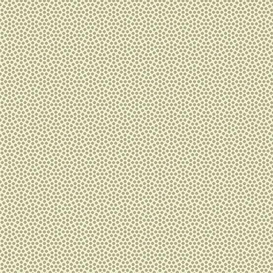 The Seamstress- Vintage Linen Trim