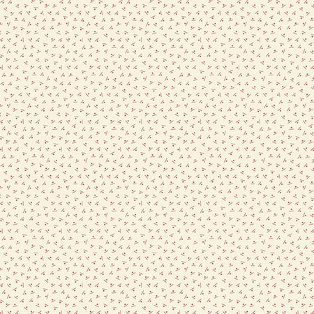 The Seamstress-Vintage Linen Pins