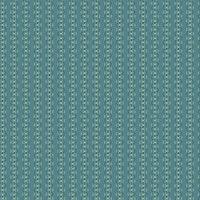 The Seamstress-Teal Stitch