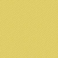 The Seamstress- Mustard Pins