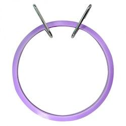 Spring Tension Hoop 5 in-  ca 12,5 cm
