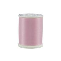 The Bottom line 60wt - lys rosa
