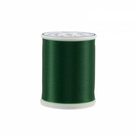 The Bottom line 60wt - grønn
