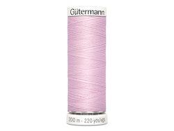 Gütermann 320 lavendel ,200 m