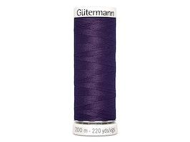 Gütermann 257 lilla,200 m