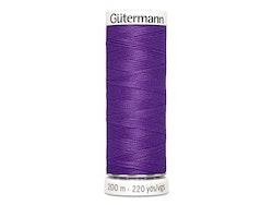 Gütermann 392 lilla, 200 m