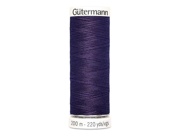 Gütermann 512 lilla , 200 m
