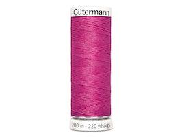 Gütermann 733 rosa, 200 m