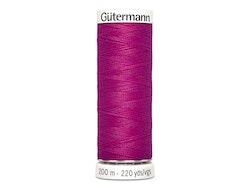Gütermann 877 rosa, 200 m