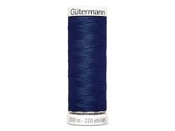 Gütermann 13 blå, 200 m