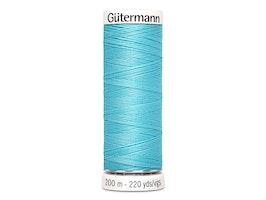 Gütermann 28 lys blå, 200 m