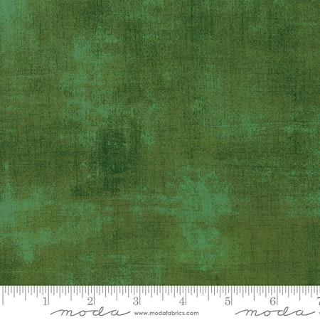 Grunge Basics - Grønn Pine