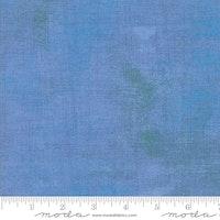 Grunge Basics Heritage Blue