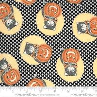 Kitty Corn Midnight- katter svart