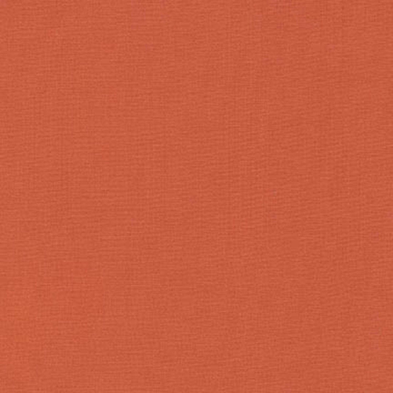 Kona Terracotta Solid