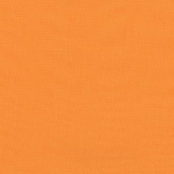 Kona Saffron Solid