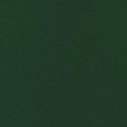 Kona Forest Solid-mørk grønn